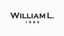 William-L.-1985-Logo.png