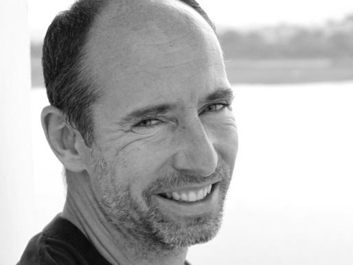 INTERVIEW - Le prêt solidaire avec Arnaud Poissonnier