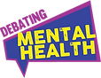 Debating-Mental-Health-Transparent-backg