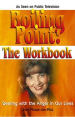 Boiling Point: The Workbook
