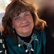 Jane Middelton-Moz