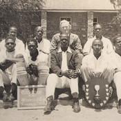 OLD TK CRICKET CUP WINNERS 1929.jpg
