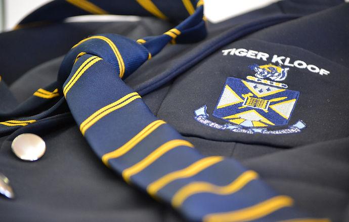tk uniform 054-001.jpg