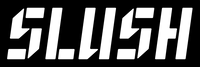 Slush_Black_Logo.png