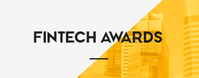FinTech-Awards-1440x564_c.png