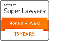 Super Lawyers 15 years.png