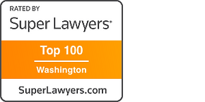 Super Lawyer Top 100.png