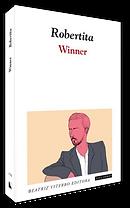 tapa winneR 2018.png