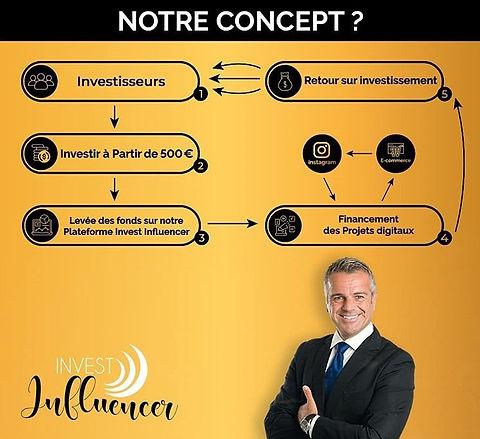 2020-09-03_20_03_41-Invest_Influencer_(%40invest_edited.jpg
