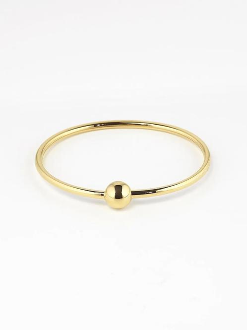 Bracelet Bianca