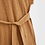 Thumbnail: Robe Belted
