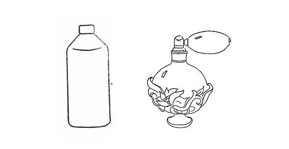 parfums-celineboutique.jpg