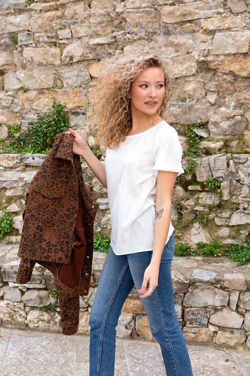 Tee shirt Naples