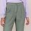 Thumbnail: Pantalon Maddie