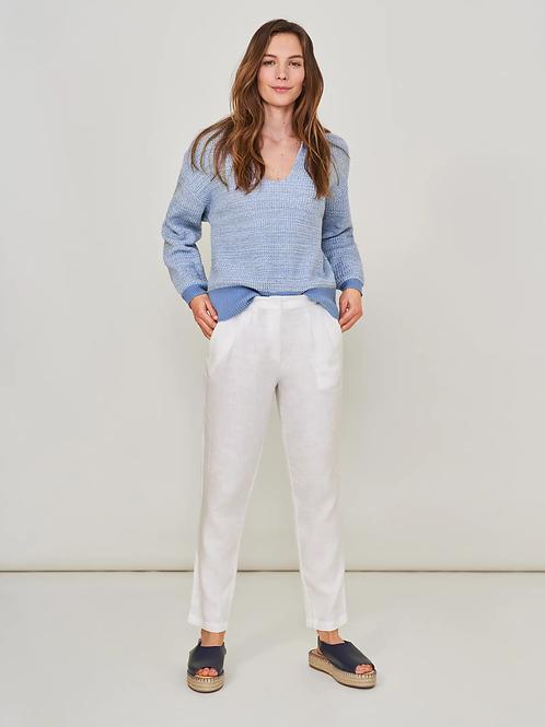 Pantalon Maddie