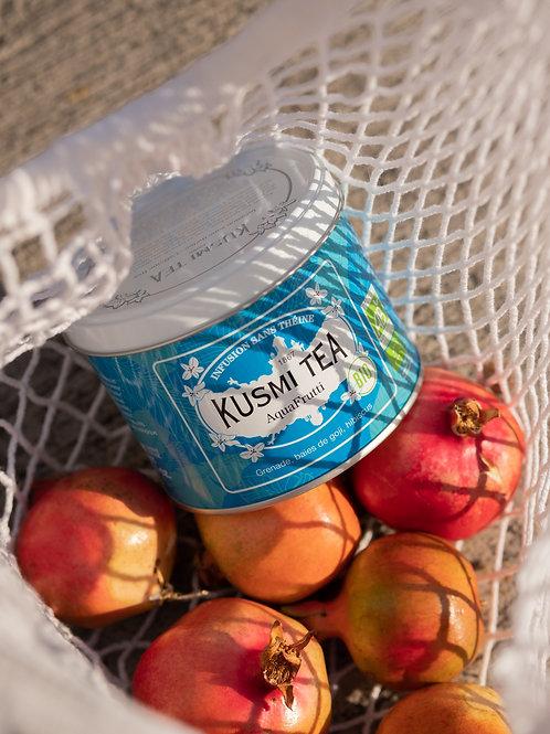 Kusmi Aqua Frutti