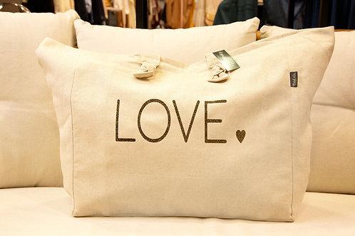 Cabas Love