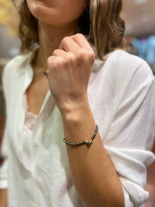 Bracelet Precious
