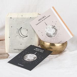 celine-boutique-dax-womoon-kit-lune-1.jp