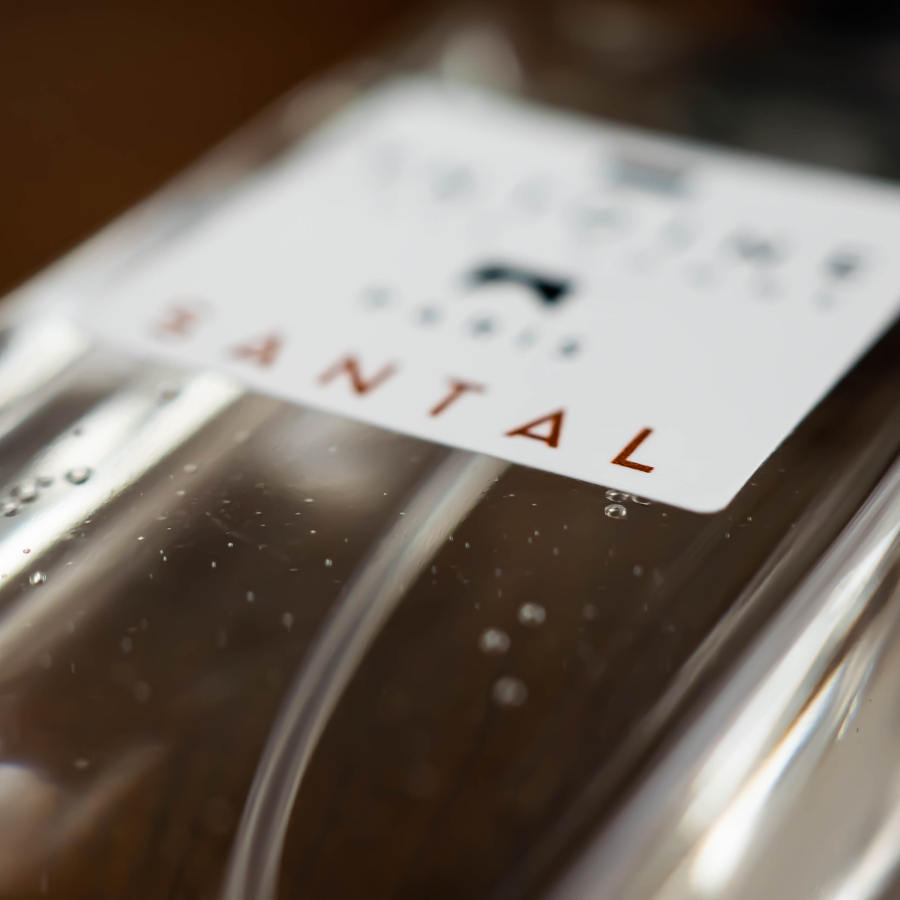 eau-de-toilette-santal-bulles-1