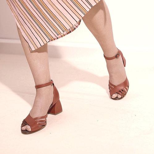 Sandales Diletta
