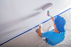remodeling-and-painting-9QEBCP4.jpg