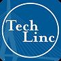TechLinc App Icon.png