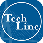 TechLinc.png