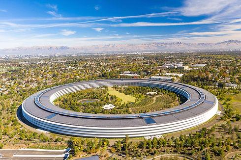 Apple HQ, Cupertino, CA.jpg