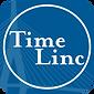 TimeLinc.png