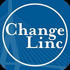 ChangeLinc.png