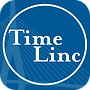 TimeLinc App Icon.png