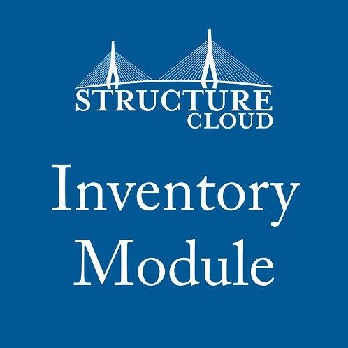 Inventory Module
