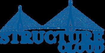 STRUCTURE Cloud Logo.png