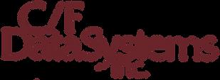 Old CF Data Logo.png