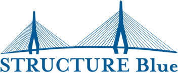 STRUCTURE Blue Logo.png