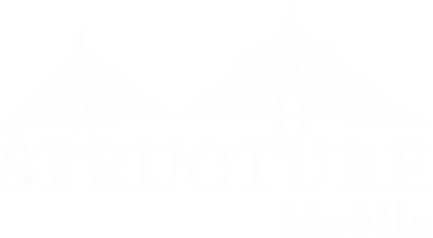 STRUCTURE Mobile Logo - White.png
