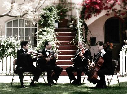 teahouse-classical.jpg