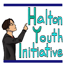 halton youth initiative - S.png