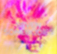 SevenSomebodiesActon2.jpg