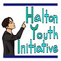 halton youth initiative - S_edited.jpg