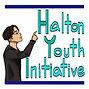 halton youth initiative - S_edited.jpg