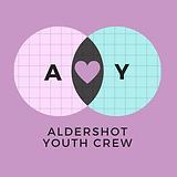 Aldershot youth crew.png