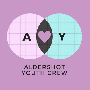 Aldershot Youth Crew