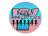 logo seven somebodies (2).jpg