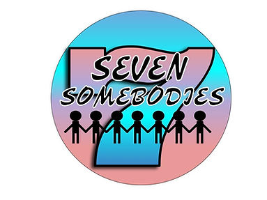 logo seven somebodies (2).jpg