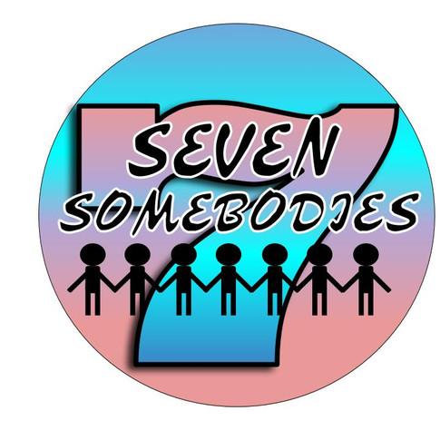 Seven Somebodies - Acton