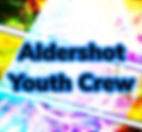 AldershotYC.jpg
