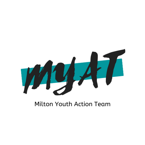 Milton Youth Action Team