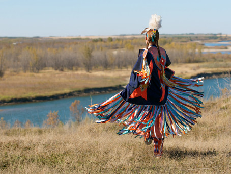 The Importance of National Indigenous History Month